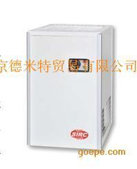 供应英格索兰冷冻式干燥机