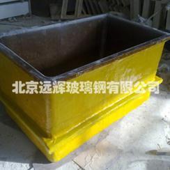 北京供应玻璃钢耐酸碱池厂家、北京大兴销售耐酸碱池厂家价格低