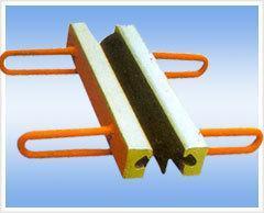 GQF桥梁伸缩缝配件优质国标品质
