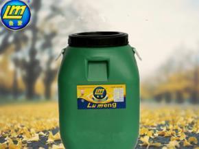 鲁蒙(LM)牌聚合物水泥砂浆