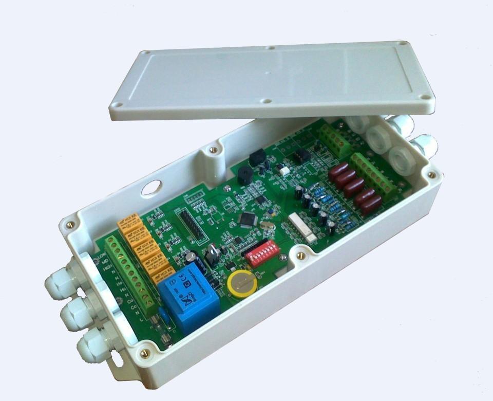 中央空调计费系统--; 供应pb1中央空调末端控制设备;; 产品名称:中央