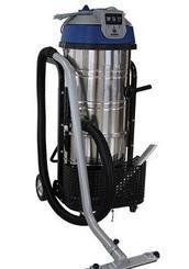 吸粉尘吸尘器TC3000