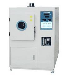 401-A型老化试验箱