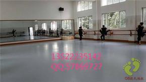 舞蹈地板价格,舞蹈地板厂家