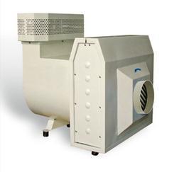 机床油雾收集器 博迪静电HCE-W