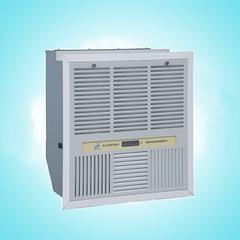 吸入式空气消毒机 LAD/KJD-T1000