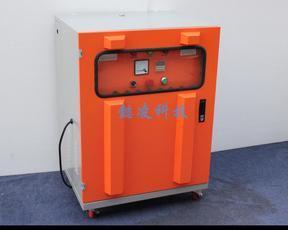 高压微雾工业加湿器
