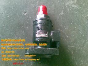 氨系统安全阀,活塞机配件,临沂制冷设备,冷库设备