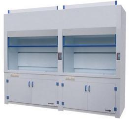 通风柜/通风橱/实验室通风柜/实验室装修/实验室台柜 宝诺集团