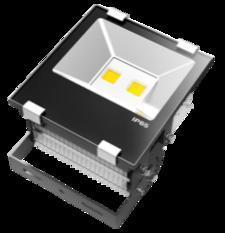 高端新款LED投光灯报价