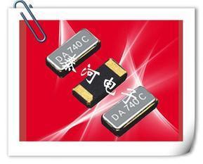 KDS石英晶振,DST310S晶振,KDS正品保障