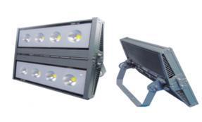 中船重工指定最佳选择400W船坞灯参数性能价格