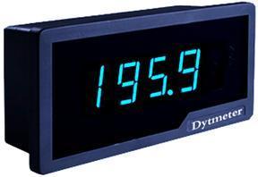 带485通讯数字电流表 DP3-AA2 DP3-AA5 DP3-AA10 DP3-AA150 DP3-AA30