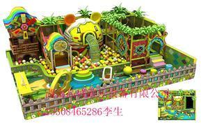 淘气堡,组合滑梯,儿童淘气堡,儿童泡泡馆,水上乐园,儿童闯关,儿童探险,室内淘气堡