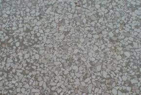 南京水磨石地坪介绍做法