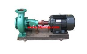热水泵R型热水循环泵