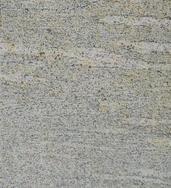 新克什米尔白花岗岩磨光面样板