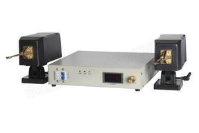 TIS超高频感应加热设备 小工件加热设备