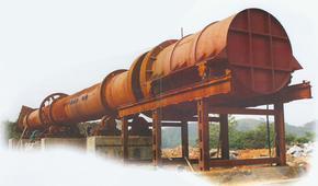 泉州市钢结构防腐公司施工好