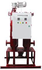 旁流水处理器水处理仪旁流水处理仪