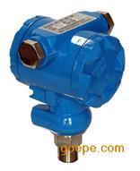 PKB122防爆型压力变送器