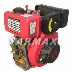 供应YM170F/178F/186FA单缸风冷柴油发动机