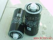 供应平地机液压油滤芯