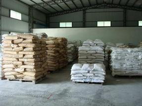 缓凝减水剂生产厂家