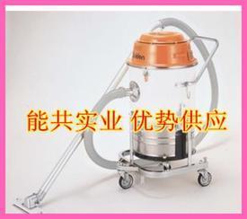 SUIDEN工业SV-2001EG-8A吸尘器