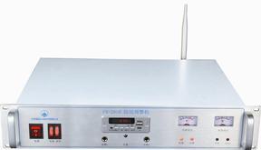 GX-8011山洪在线预警广播系统
