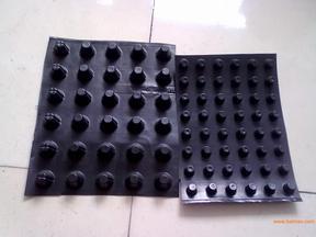 金华排水板