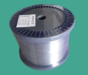 出售环保镀锡铜线 镀锡铜线生产厂家