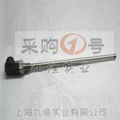 莱富康/汉钟/复盛压缩机电加热器/加热棒