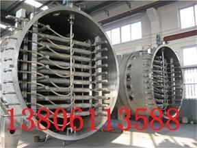 麦片干燥机/长江干燥sell/锂电池原料烘