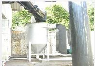 供应除尘设备喷淋除尘设备