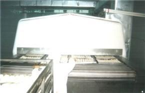 冷链设备生产厂家