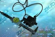 直流微型水泵 6V/12V/24V直流水泵 迷你水泵