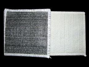 厂家最低直销河南膨润土防水毯(GCL)