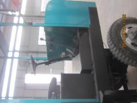 广西搅拌混凝土泵|混凝土搅拌泵|搅拌拖泵|搅拌机拖泵|