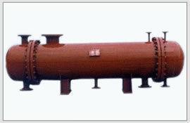 汽-水换热器,水水换热器