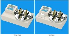 艾力出售 ANL-P系列数显瓶盖扭矩测试仪