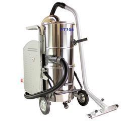 工业吸尘器PT306