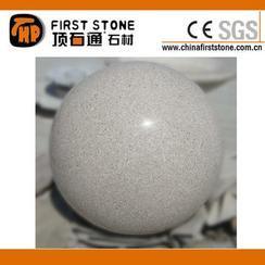 花岗岩石球GAC012