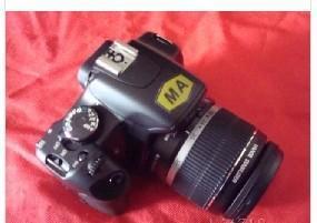 防爆照相机