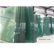 汽车展厅用15毫米19毫米钢化玻璃9米8米7米6米5米