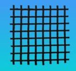 玻璃纤维格栅价格#玻纤格栅厂家