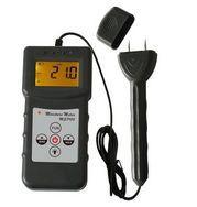 木材水份测定仪|竹木粉水分仪