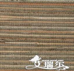 草编墙纸-重庆武汉西安上海天津深圳广东