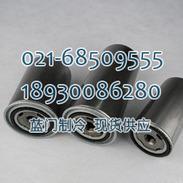 SRC-S-213/255/285莱富康压缩机及油过滤器组