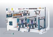 进口配置木工排钻特价直销在林海